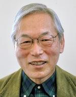 岡田 健(たけし)さん