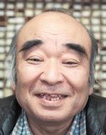 武井 良雄さん