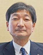 藤澤 恭司(やすし)さん