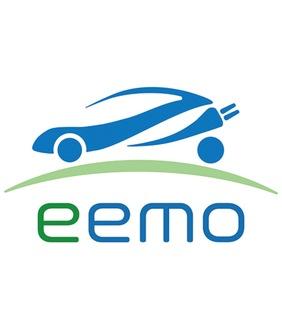 eemoのロゴマーク