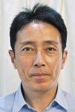 松本一彦さん
