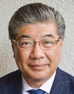 石田 浩二さん