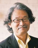 久保田 英男さん