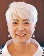 永田 潤子さん