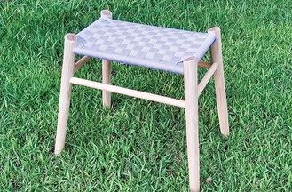今回製作する椅子