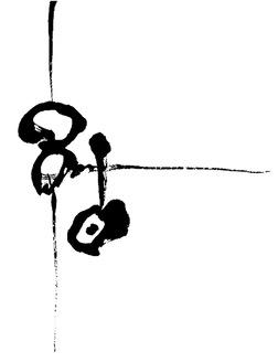 永井香峰さん制作のシンボルマーク
