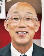 勝俣 浩行さん