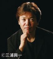 小田原室内管弦楽団と共演