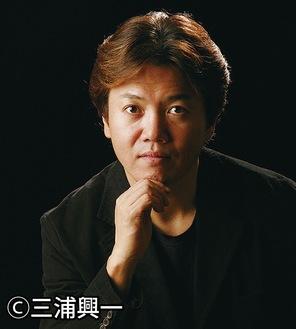 名誉指揮者の現田茂夫氏