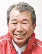 菅野 孝一さん