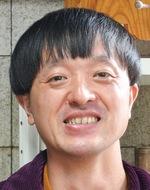 稲葉 芳和さん