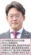 豊かな未来の小田原へ「スーパーシティ構想」推進を