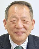 加藤 哲三さん