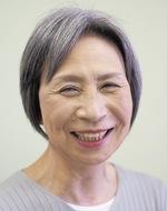 野田 ひろみさん