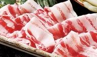 『箱根山麓豚』を飲食店やご家庭で