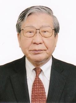 講師を務めた橋本氏