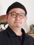横井山さん