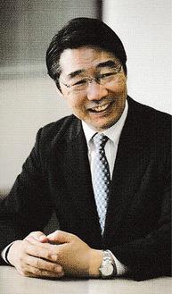 前川喜平氏(主催者提供)