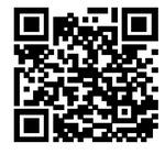 ツアー申込用コード