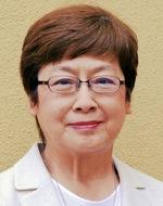 丸塚 正子さん