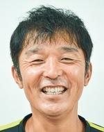 鈴木 陽介さん