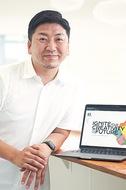 「Z世代」の起業を支援