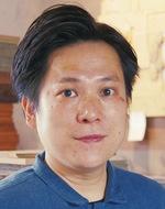 太田 憲さん