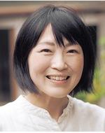 玉田 麻里さん