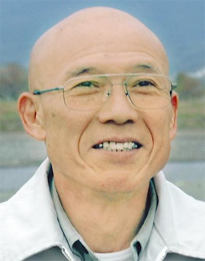 篠本 幸彦さん