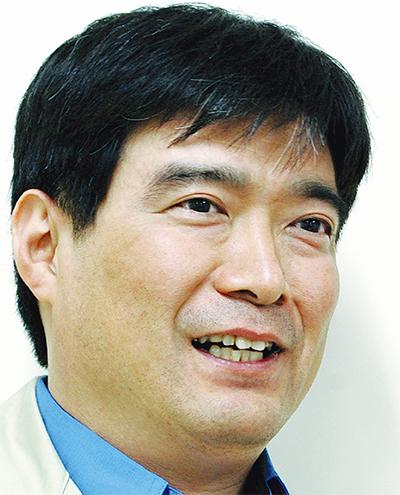 武居  健一郎さん