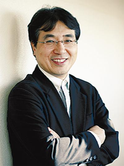 飯田哲也の画像 p1_8