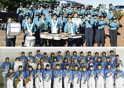 2校が東関東大会へ