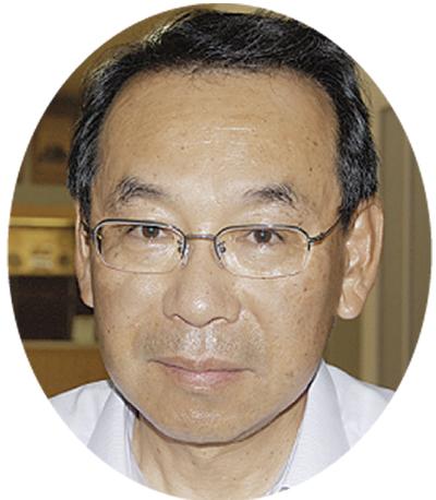 芦川さんがスポーツ表彰