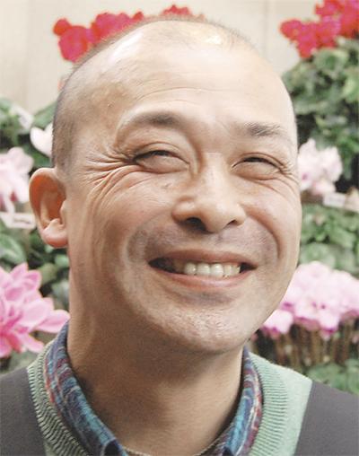 古屋 正広さん