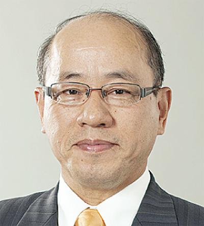 小田原再発見から地域活性化へ