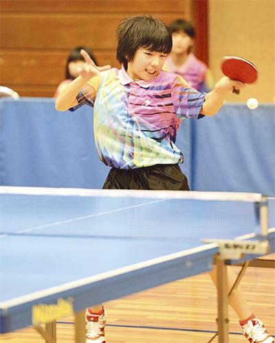菅澤さんが日本代表候補に
