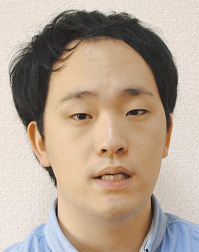 大島 寛史さん