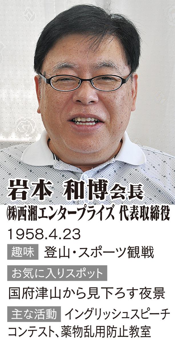 小田原ライオンズクラブ