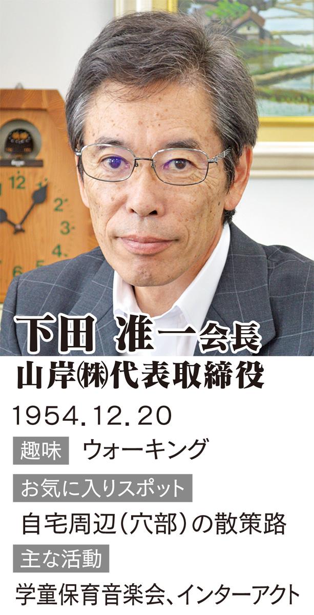 小田原北ロータリークラブ