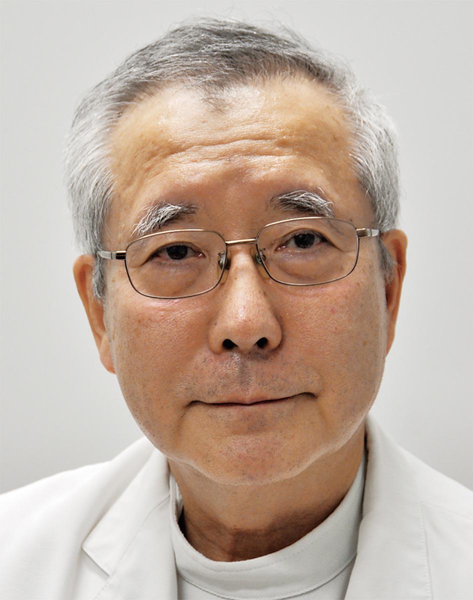 久保田 光博さん