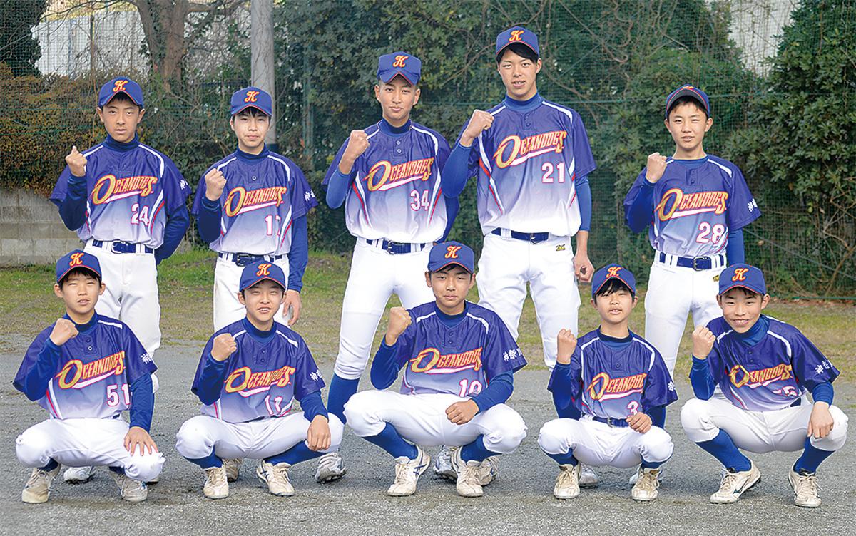 全日本で公式デビュー戦