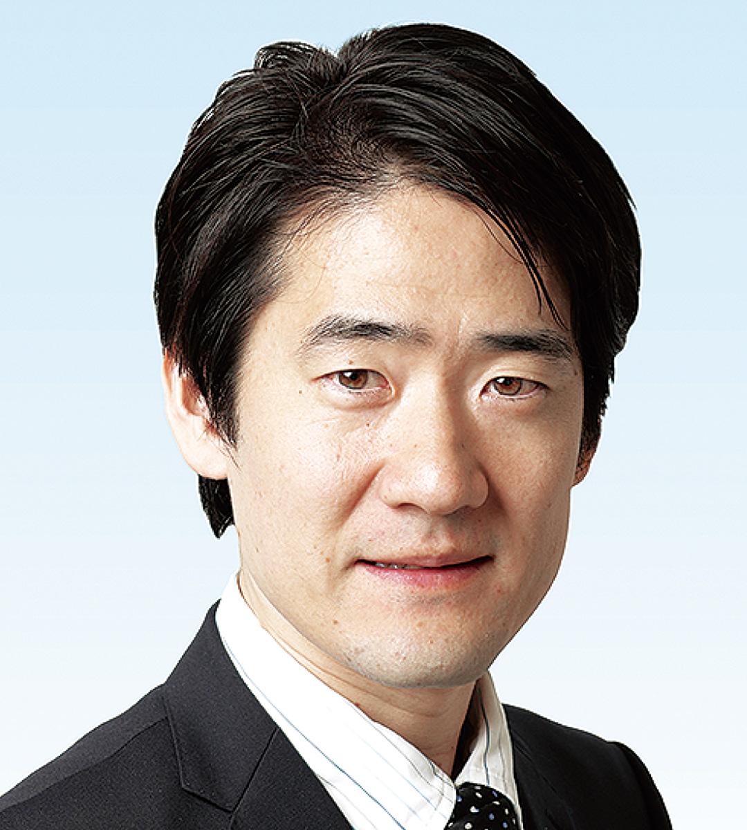 約160の国と地域を旅した元小田高教師の情熱