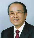 川上賢治氏