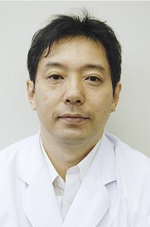 足柄上病院 皮膚科北川太郎部長