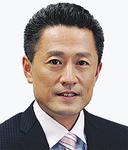 井上義行氏