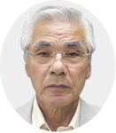 内田益雄会長