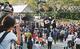 国内初の観光資源、動くデゴニ誕生