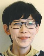 山田 花菜さん
