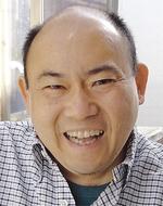 大野 好弘さん