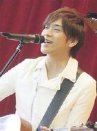 大野靖之コンサート